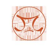baniere_logo1