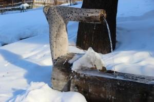 residence-le-belvedere-asphodele-hiver-120349